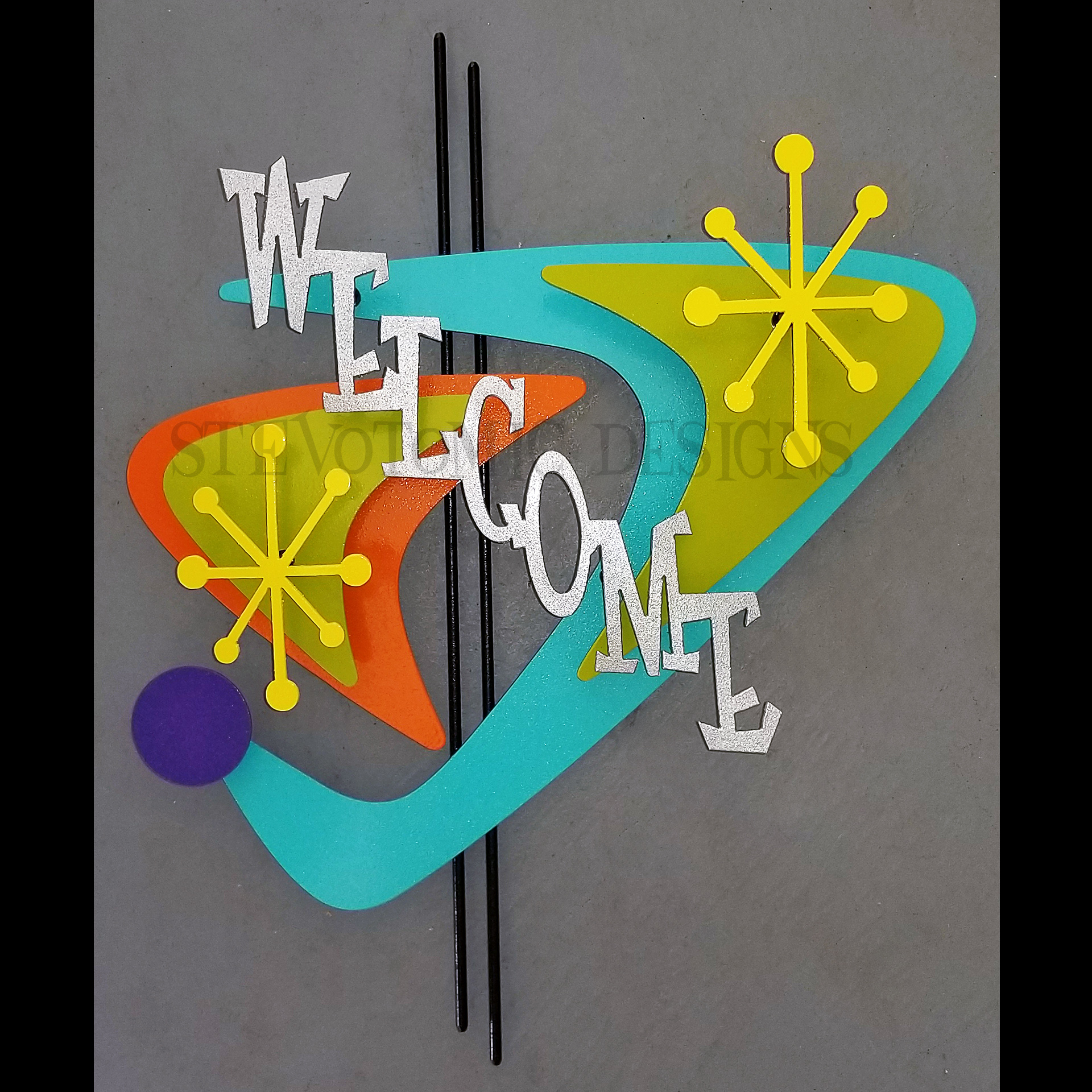 WELCOME-020-003
