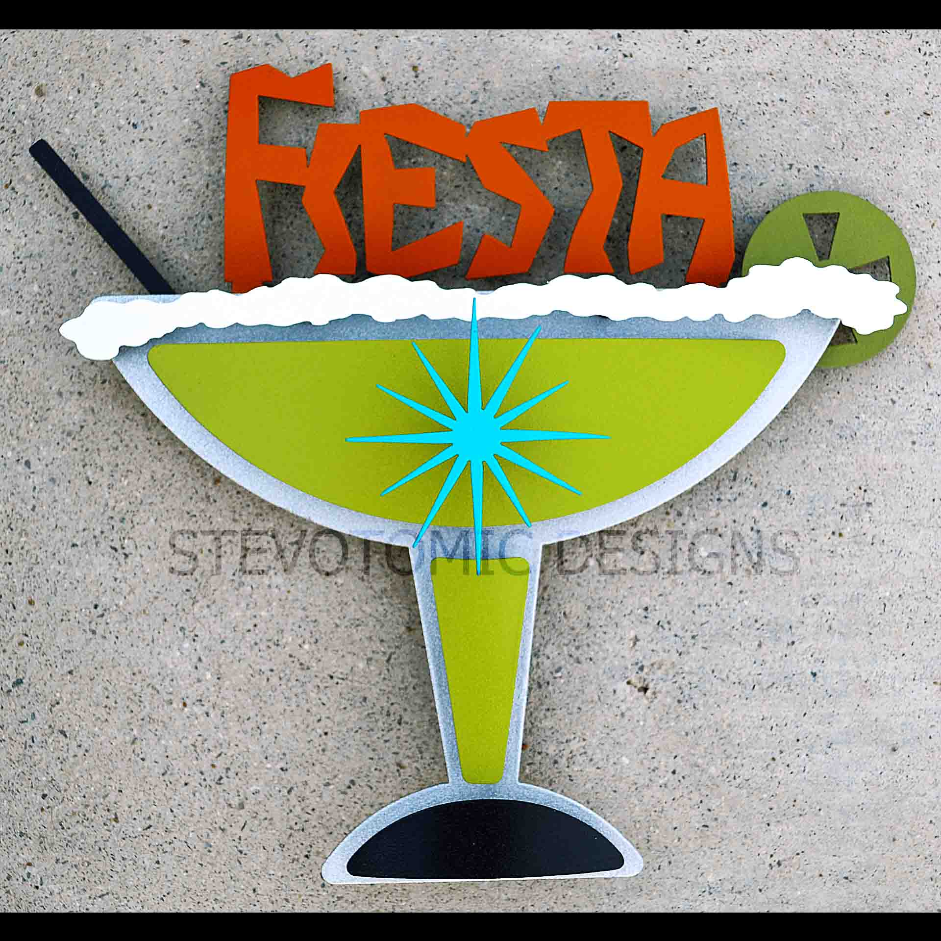 FIESTA-BAR-ART-0013
