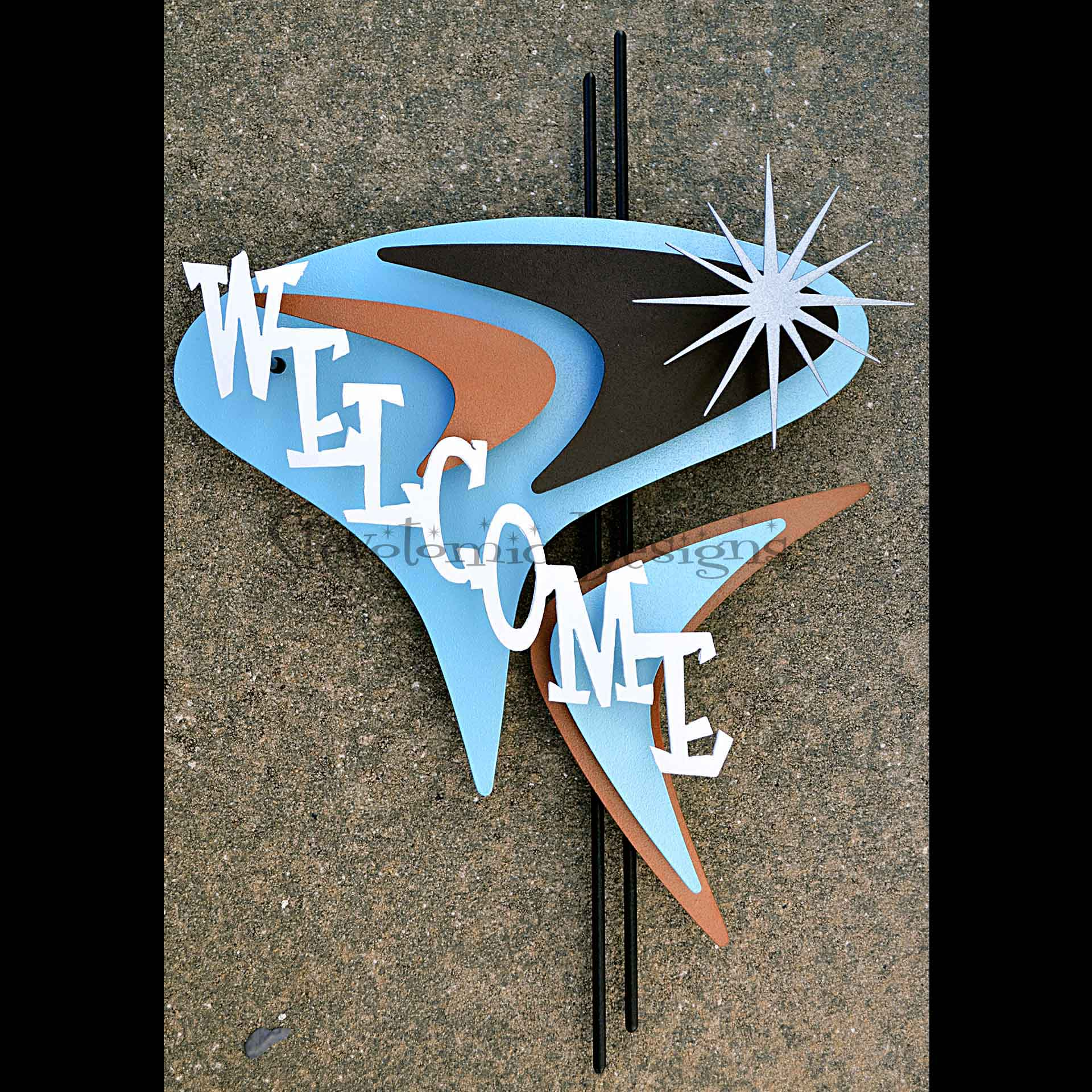 WELCOME-017-0007